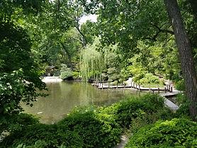 anderson-japanese-garden.jpg