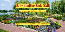 chicago botanic garden shuttle.jpg