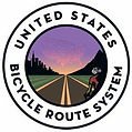united-states-bicycle-route-system.jpeg