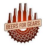 beers4gears-bike-repair.jpg