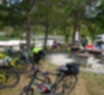 bikes%20in%20park%20picnic%20area_edited