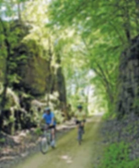 heritage trail iowa 4.jpg