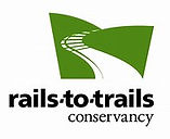 rails to trails logo.jpg
