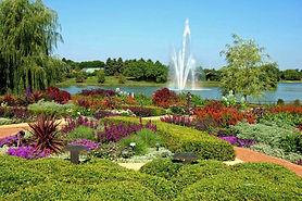 Chicago-Botanic-Garden-750x499.jpg
