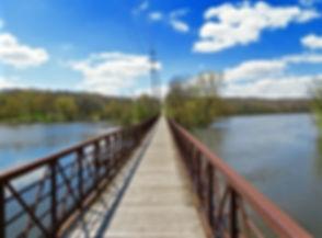 fox river trail 2.jpg