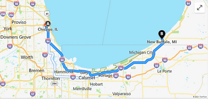 new-buffalo-to-chicago.png