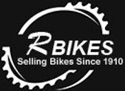 rbikes_logo_2014_2.jpg