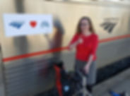 Amtrak1.jpg
