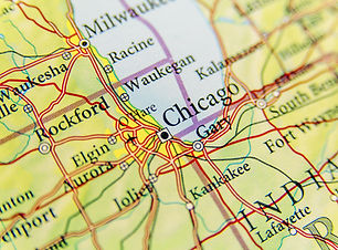 Geographic map of Chicago close.jpg