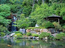Anderson-Japanese-Gardens-photo-by-Micha
