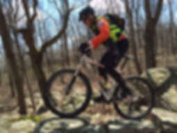 man-on-mountain-bike.jpg