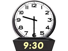 9-30-clock.jpg