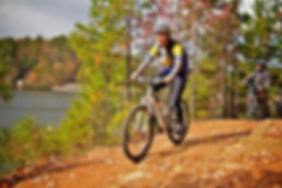 girl-and-man-on-bikes.jpg
