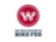 bfw-logo.png