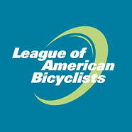 League_of_American_Bicyclists_logo.png
