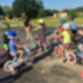 kids-bike-safety.jpg
