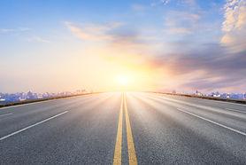 beautiful highway (2).jpg