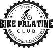 Bike_Palatine_RGB_316076863.jpg