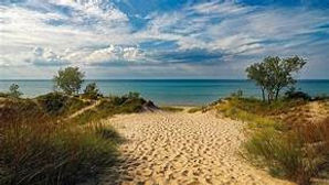 dunes.jpeg