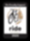 RideIllinois_WebBadge_Sponsor_2020_Small