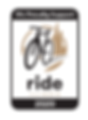 RideIllinois_WebBadge_Sponsor_2020_Small