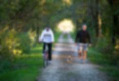 Heritage-Trail-6.jpg