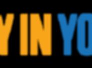 oiys-logo-header (1).webp