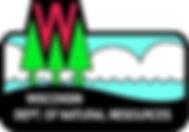 Wisconsin DNR Logo 2_jpg_475x310_q85.jpg