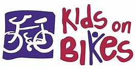 kids-on-bikes-logo.jpeg