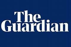 the gaurdian logo.jpg