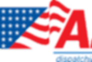 American-Taxi-Logo_edited_edited.png