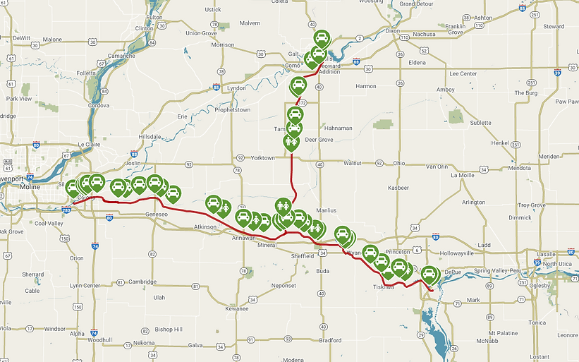 hennepin-canal-trail-map.png