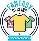 road-cc-logo.jpg