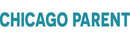 chicago-parent-web-logo-2019.png