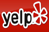 yelp_logo.jpg