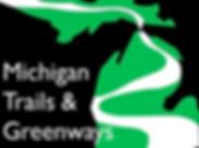 MichiganTrails-Logo-No-MTGA-300x300.png