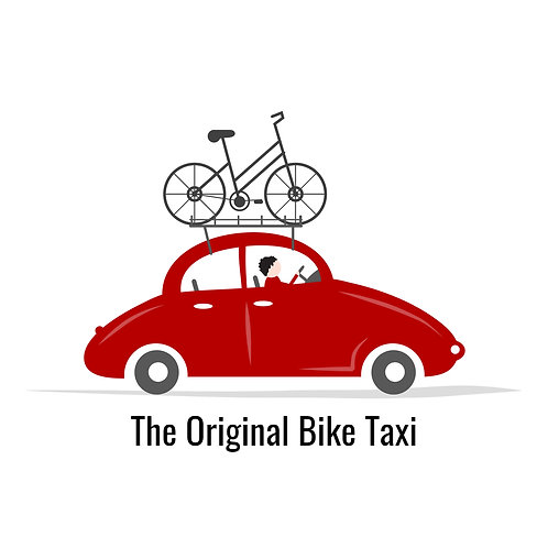 Bicycle Shuttle Service