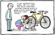 bicycle_cartoon-2.jpg