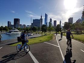 chicago-lakefront.jpg