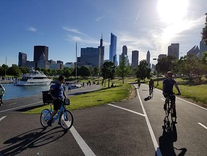 chicago_lake_front.jpg