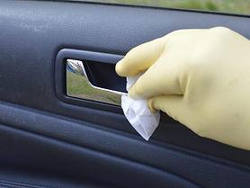 COVID-19-Car-disinfecting.jpg