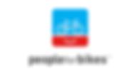 PeopleForBikes-Logo-WhiteBG.png