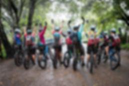 bikeclub.jpg