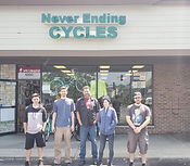 never-ending-cycles-5_edited.jpg
