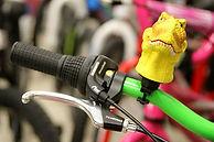 never-ending-cycles-3.jpg