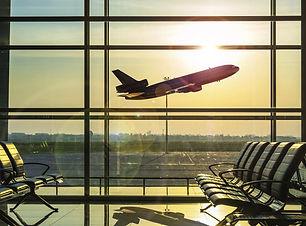 airplane departure .jpg