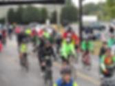 bike club cycling.jpg
