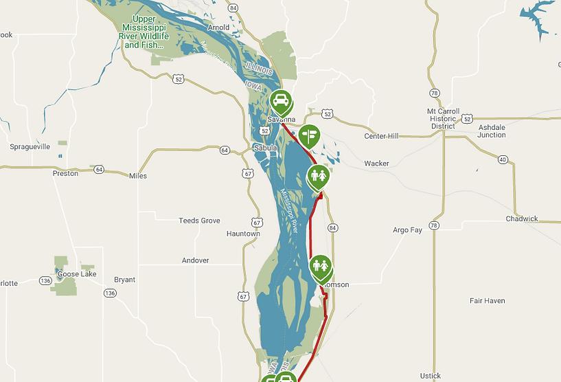 great-river-trail-savanna.png