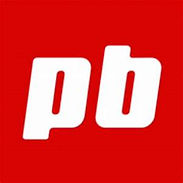 pinkbike_logo_2.jpeg