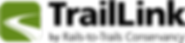 tl-large-logo.png